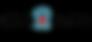 DJ_Ben_Events_Logo_Black Text - TP.png