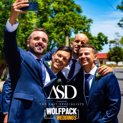 woldpack instagram 1 selfie.jpg