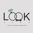 Look Logo Square Png.PNG