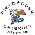fieldhouse_catering_logo-2019.jpg