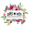 pRIOnts Logo.png