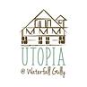 Utopia logo-V-FB.png