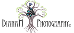 tree_black.png