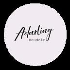 Adarling logo.png
