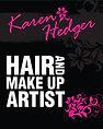 Karen-Hedger-Stacked.jpg