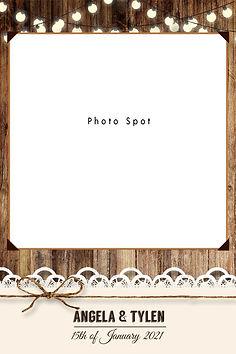6x4-rusticlace.jpg