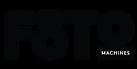 FOTO Machines logo.png