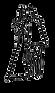 dancing logo.png