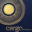 Cargo Square Logo.png