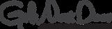 4 GND logo.png