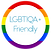 LGBTIQA+ Logo - White Background.png
