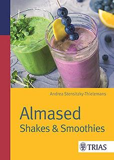 almased__shakes__amp__smoothies.jpg