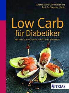 low_carb_für_diabethiker.jpg