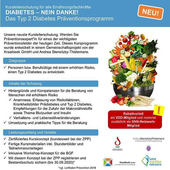 diabetes_kurs.jpg