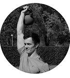 Profilbild Niklas Kopie.jpg