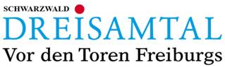 dreisamtal-logo.png