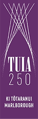 Tuia250Marlborough_P520.png