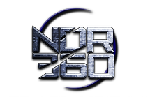 ndr360 no shield_edited.png