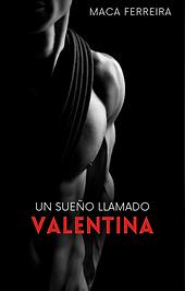 Un_sueño_llamado_Valentina.png