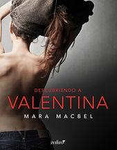 Descubriendo a Valentina 3.jpg