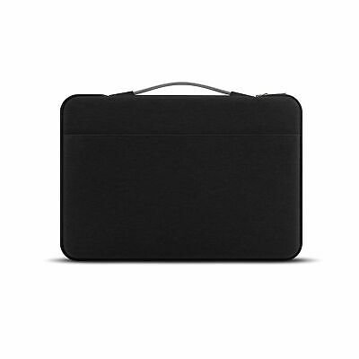 JCPAL Nylon business style sleeve