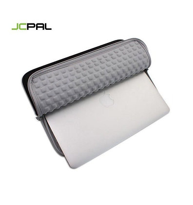 JCPAL Neoprene classic sleeve