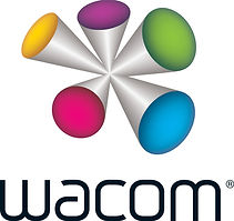 Wacom.jpg