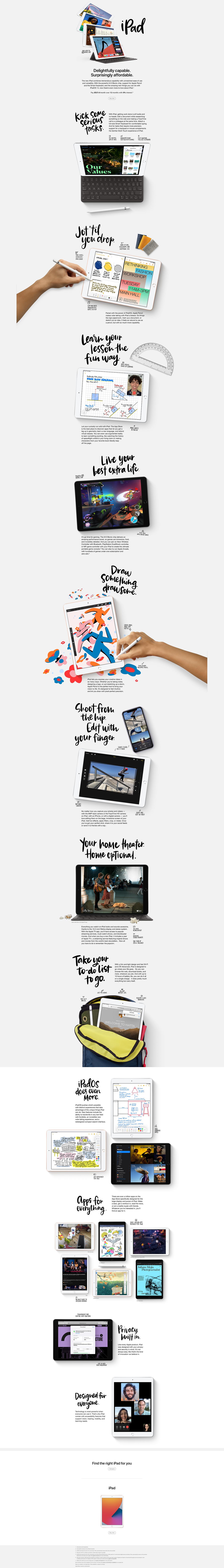 MEEN-iPad_MarketingPage_L_v2 (4).png