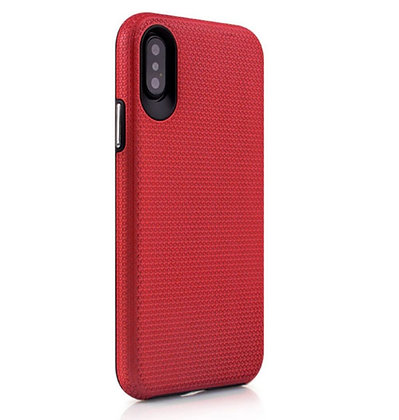 JCPal Light Armor Case for iPhone X
