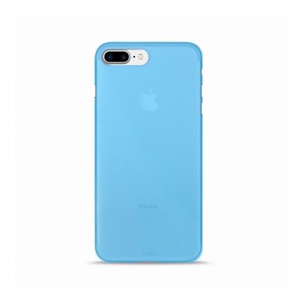 JCPAPL Super Slim Cases for iPhone 7 Plus