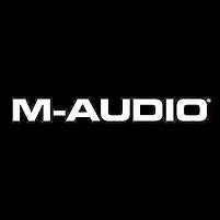 MAudio.png