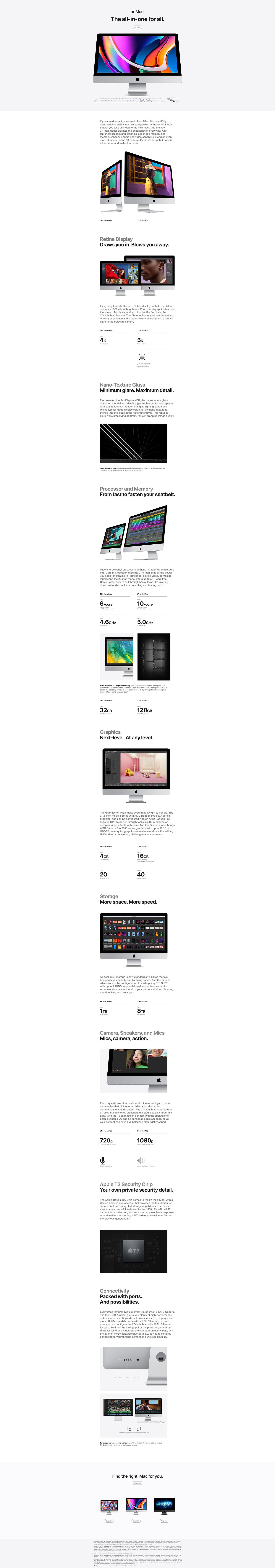 MEEN-iMac_MarketingPage_L_v1.jpg