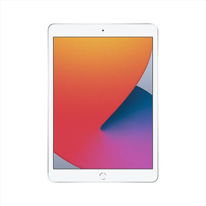 iPad (8th Gn)