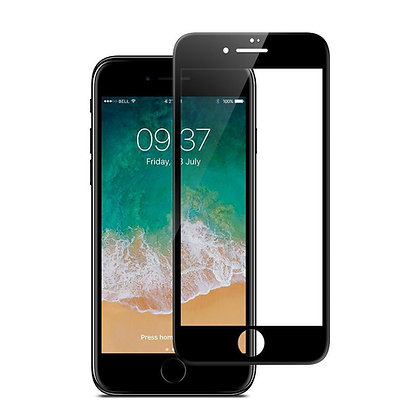 JCPAL Preserver Glass Screen Protector(0.26 mm) iPhone 8