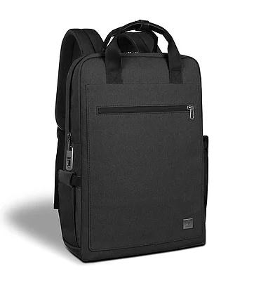 Wiwu Pioneer fingerprint Backpack