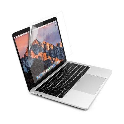 JCPAL  iClara Screen Protector (HT) For MacBook Air 13'(10/2018)