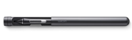 WACOM Pro Pen 2 with Pen Case