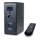Lacie LA Cinema Premier HDD USB 2.0