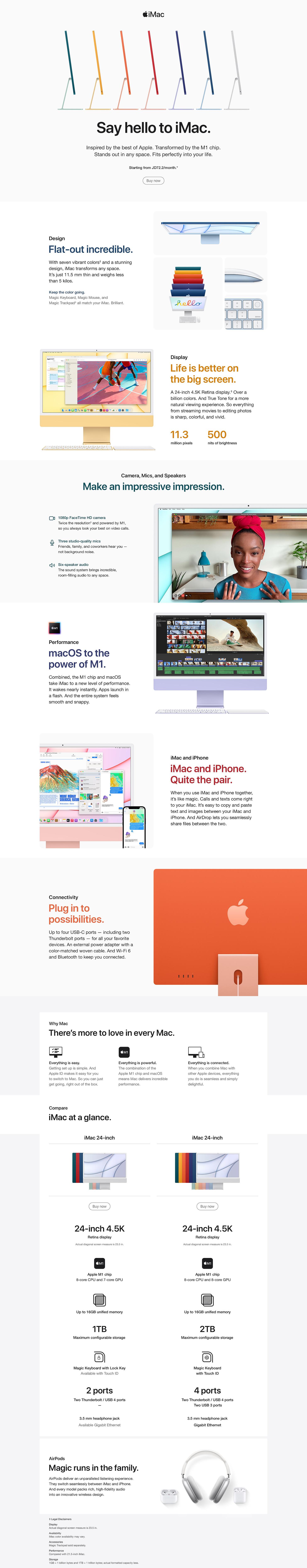 MEEN-iMac_Marketing_Page_L_v1 (3).jpg