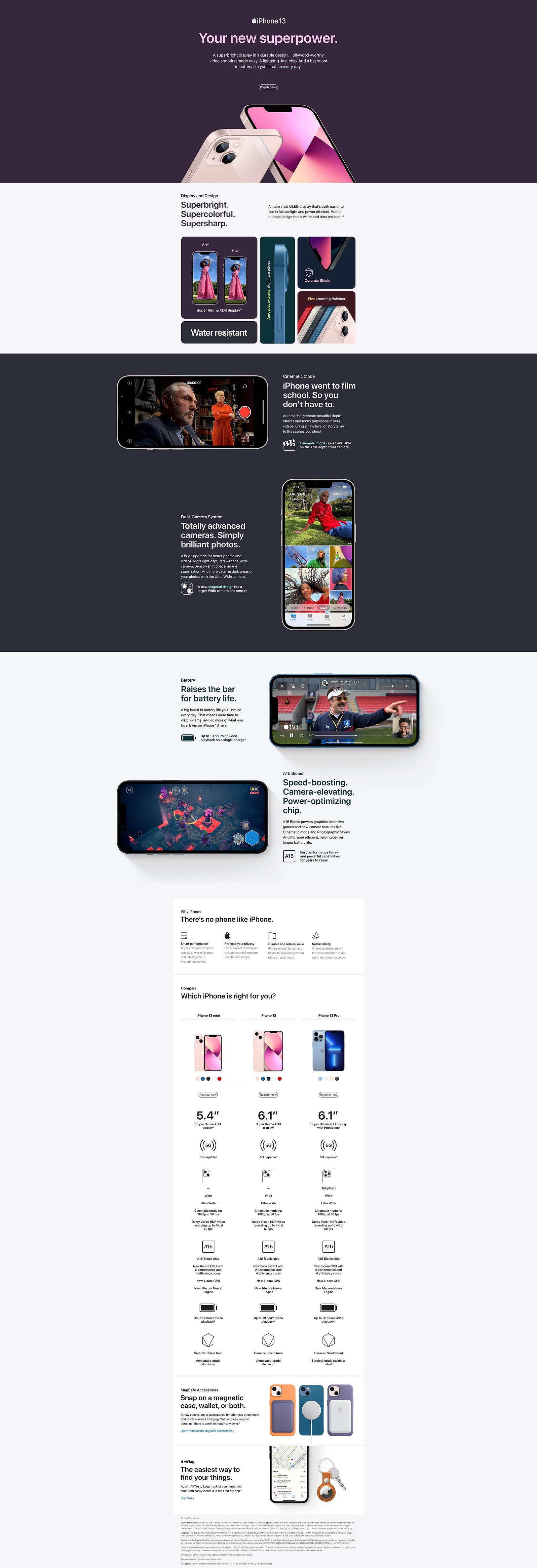 MEEN_iPhone13_no5G_Q421_Web_Marketing_Pages_L.jpg