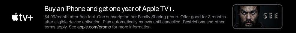 MEEN-Apple_TV+_iPhone_1400x156_BANNER-B.