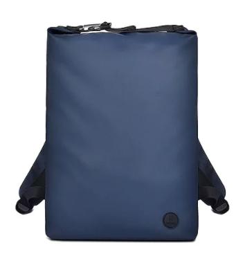 Wiwu lightweight backpack