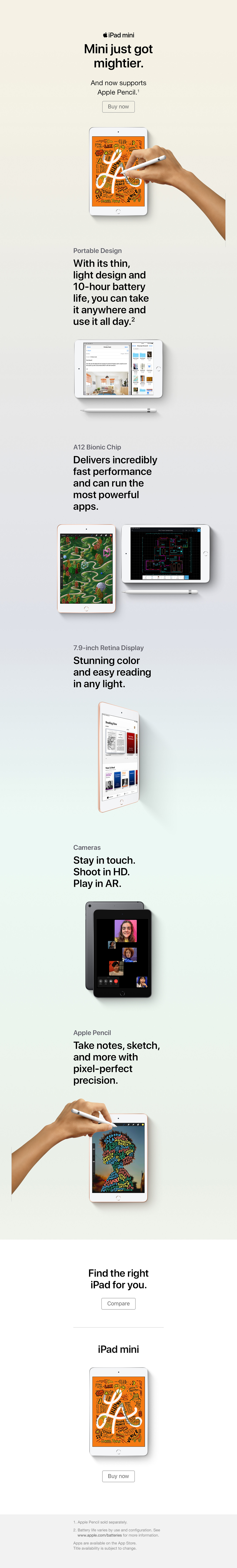 MEEN-iPad mini_r1218_OVERVIEW-PAGE-S_M_v