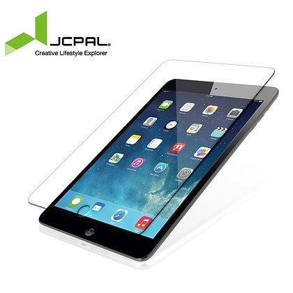 JCPAL iPad Air / Air 2 Screen Protector (HT)