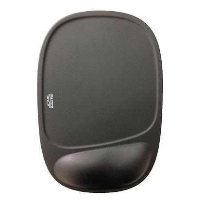 JCPAL ComfortPad