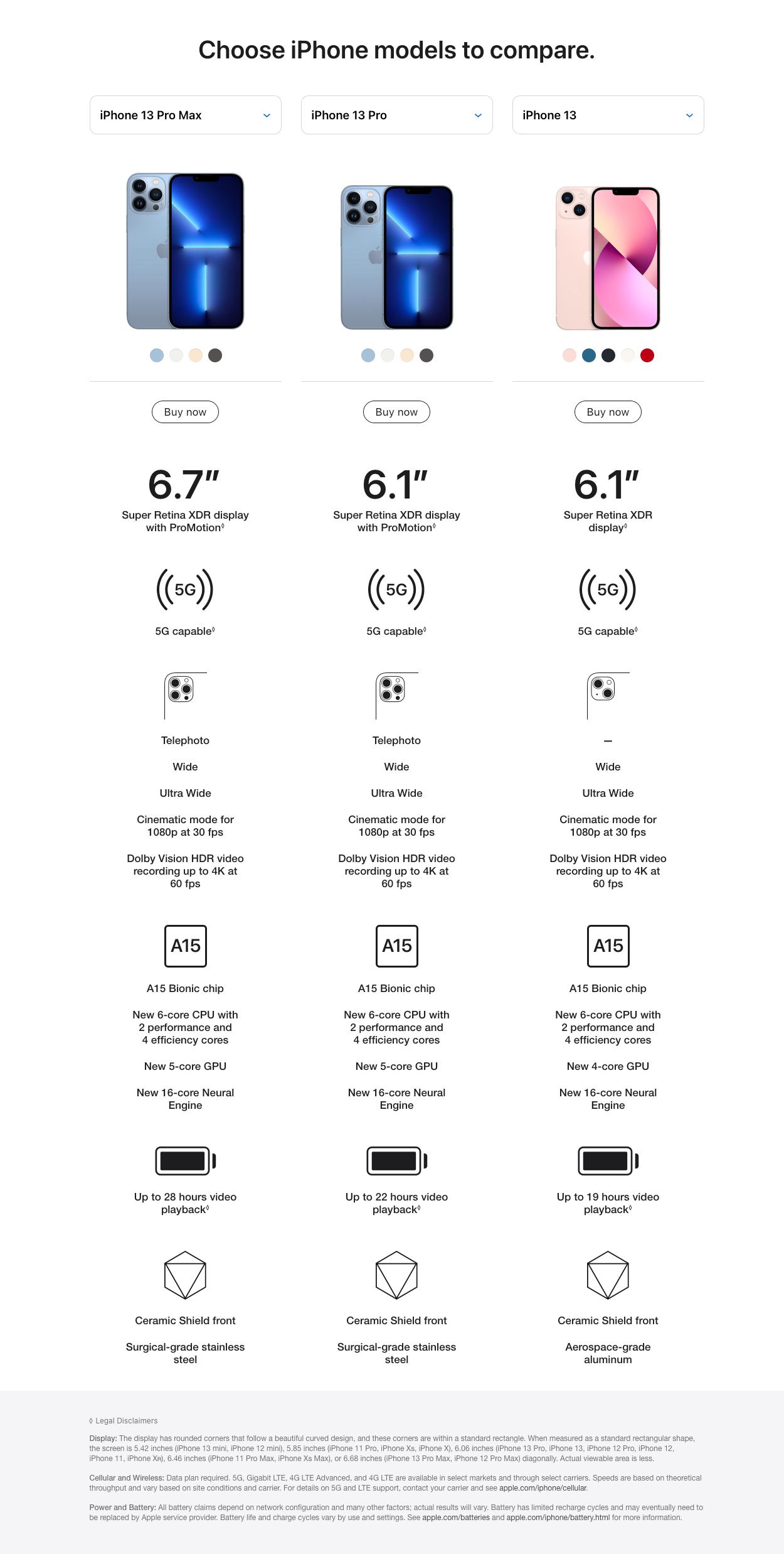 ME-EN-non-5G_Compare_Marketing_Pages_L.png