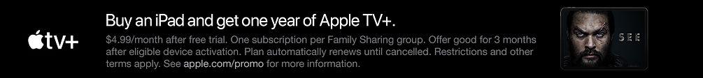 MEEN-Apple_TV+_iPad_1400x156_BANNER-B.jp