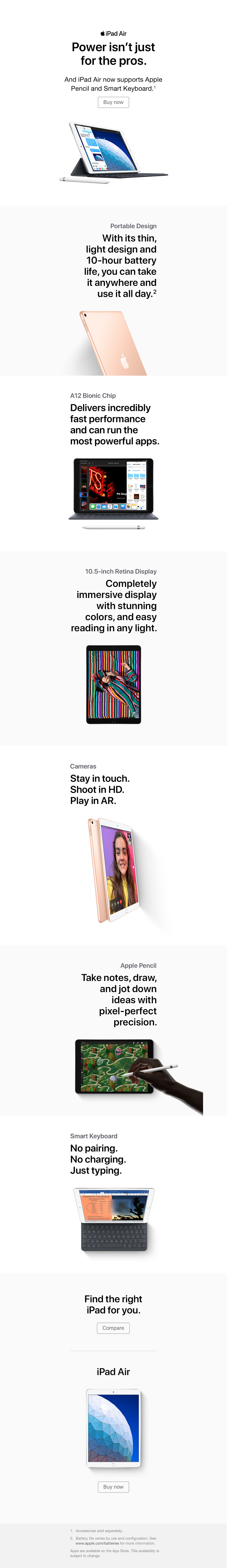 MEEN-iPad Air_r1227_OVERVIEW-PAGE-S_A_v1