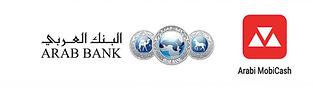 arab bank logo.png