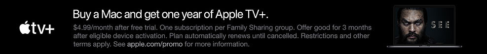 MEEN-Apple_TV+_Mac_1400x156_BANNER-B.jpg